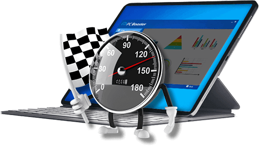 PC Booster 3.6.9 full